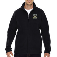 Savage Six Men's Fleece
